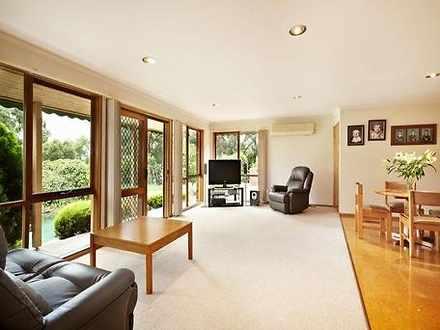 House - 3 Fiona Court, Warr...
