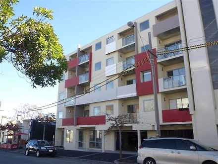 Apartment - 33/50 Rosslyn S...