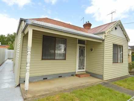 House - 318 Dawson South St...