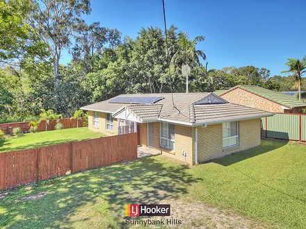 House - 180 Beenleigh Road,...