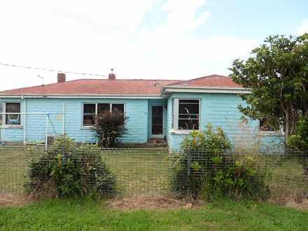House - 37 East Maurice Roa...