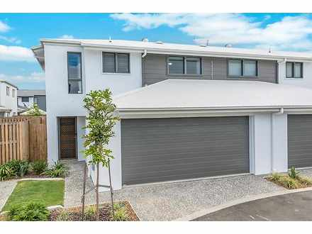 Townhouse - 60 Grahams Road...