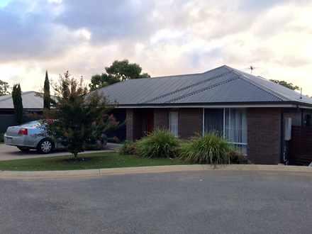 House - 5/30 Shakes Road, N...