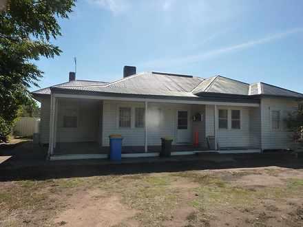 House - A/1 Pine Street, Co...