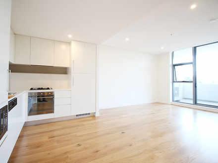 Apartment - 110 Herring Roa...
