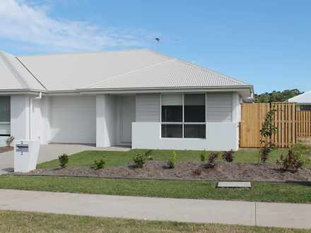 House - 2/2 Burleigh Court,...