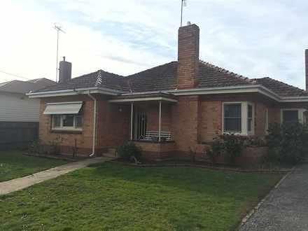 House - 187 Kent Road, Hami...