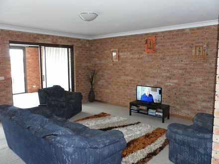 Apartment - 3/3-4 Pineview ...