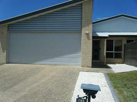 House - 6A Olivine Court, R...