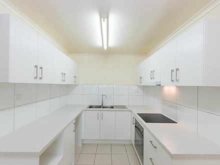 Apartment - 3/26 Clayton St...