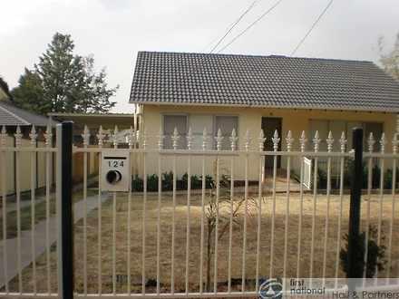 House - 124 Kidds Road, Dov...