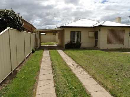 House - 50 Karook Street, C...