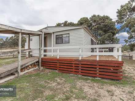 Unit - 19A Thurley Road, Ge...