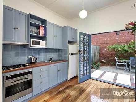 House - 49 Eastbourne Stree...