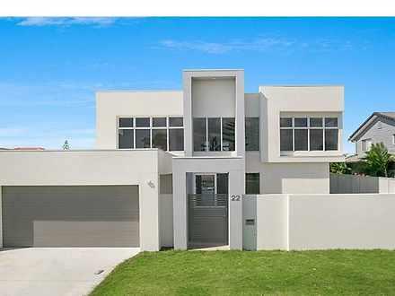 House - 22 Mcilwain Drive, ...