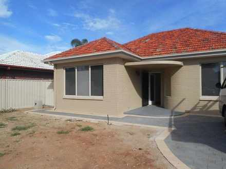 House - 53 Wilton Avenue, S...