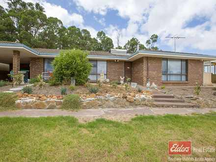 House - 75 Palmer Road, Col...