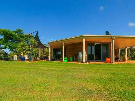 House - 2216 Ipswich Boonah...