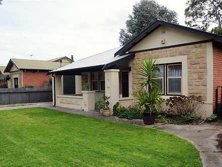 House - 9 Rowell Road, Melr...