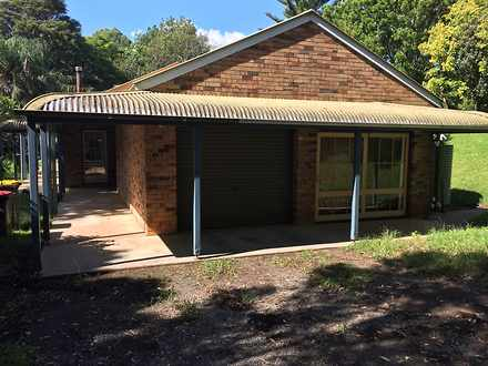 House - 290A Strongs Road, ...