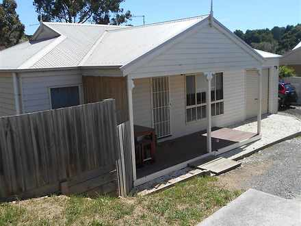 House - 32A Ayres Street, C...