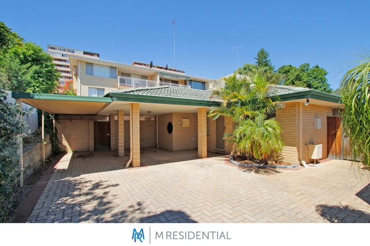 Villa - 42C Harvey Street, ...