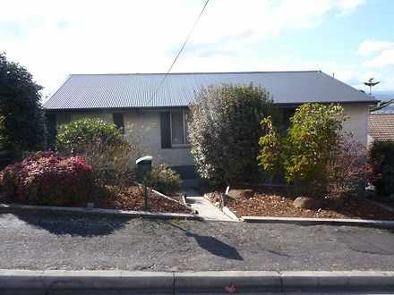 House - 6 Rannoch Avenue, R...