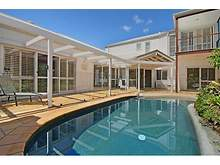 House - 6 Wesley Court, Noosa Heads 4567, QLD