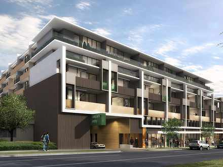 Apartment - 70 Batesford Ro...