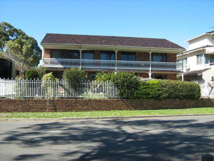 House - 87 Melville Beach R...