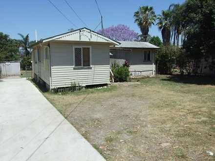 House - 77 Mayes Avenue, Ki...