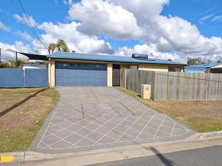 House - 3 Scoresby Street, ...