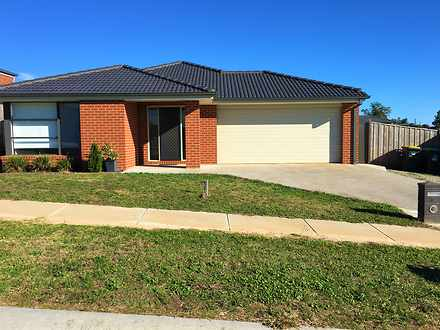 House - 10 Tara Grove, Drou...