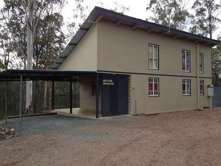 House - Kobble Creek 4520, QLD