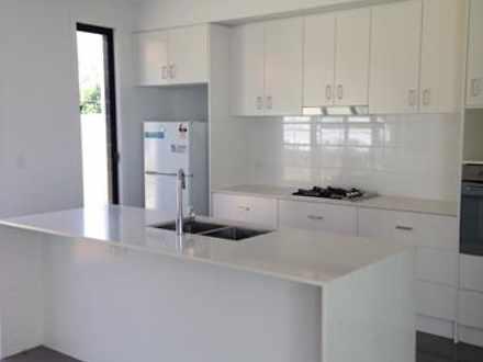 Apartment - 15/323 Bayview ...