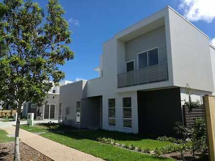 House - 7 341 Macarthur Ave...