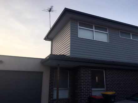 House - 1441A Pascoe Vale, ...