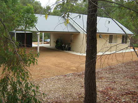 Other - Narbethong Road, Be...