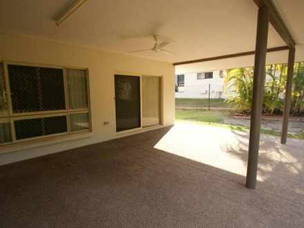 House - 25 Odegaard Drive, ...