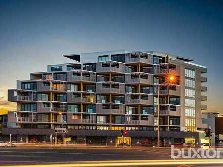 Apartment - 7 Balcombe Road...