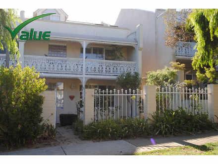 House - 3D Coogee Street, M...