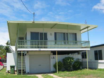 House - 97 Esplanade, Bowen...