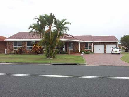 House - 1 Dolphin Drive, Ba...