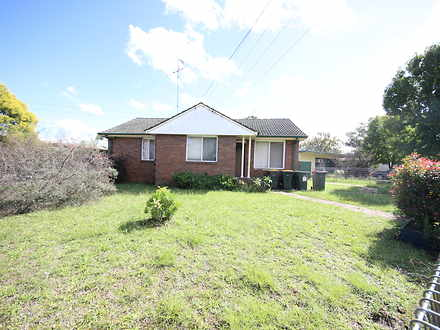 House - 26 Rymill Road, Tre...
