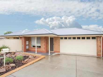 House - 9 Scott Avenue, Clo...