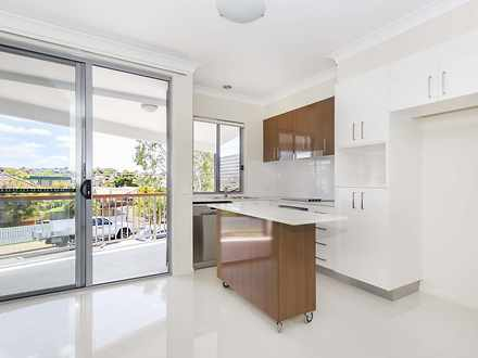 Townhouse - 36 Newhaven Str...