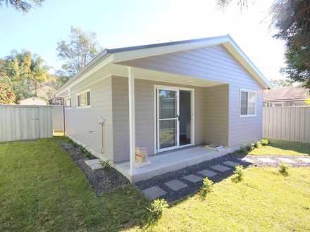 House - 178A Veron Road, Um...