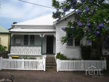 House - 65 Lewis Street, Maryville 2293, NSW