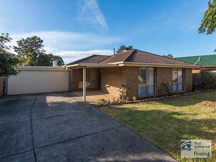 House - 179 Camms Road, Cra...