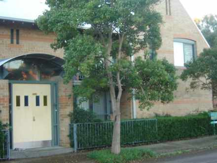 Apartment - 7/3 Bishopgate,...